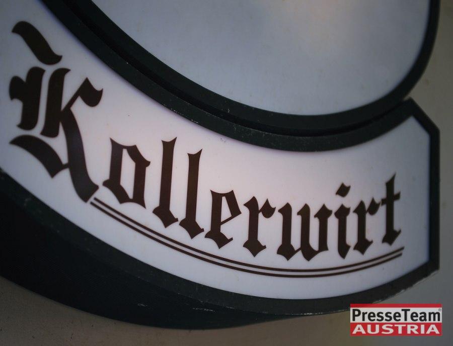 """DSC 0234 Soul 8 Music - """"Soul 8 Music Project"""" im Kollerwirt in Tanzenberg"""