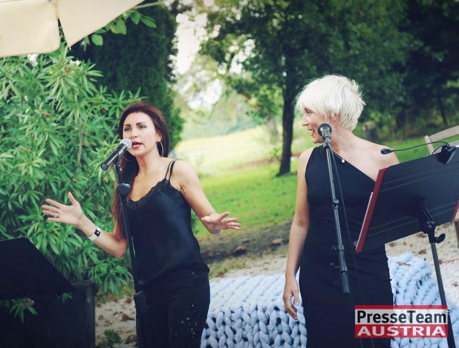 """DSC 0418 Soul 8 Music - """"Soul 8 Music Project"""" im Kollerwirt in Tanzenberg"""