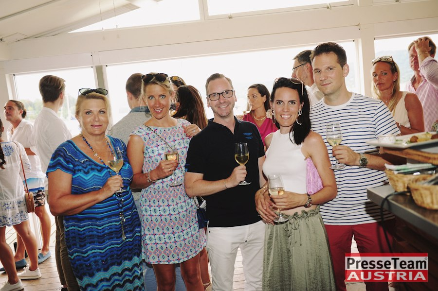 DSC 9552 IMMOunited - IMMOunited Sommerfest am Wörthersee