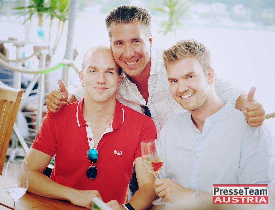 DSC 9783 IMMOunited - IMMOunited Sommerfest am Wörthersee