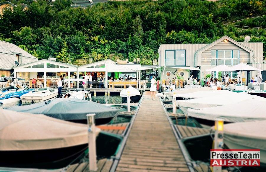 DSC 9797 IMMOunited - IMMOunited Sommerfest am Wörthersee
