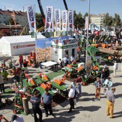 Messetermine Klagenfurt 250x250 - Rekordzahl: Über 500 Aussteller aus 22 Nationen in Klagenfurt