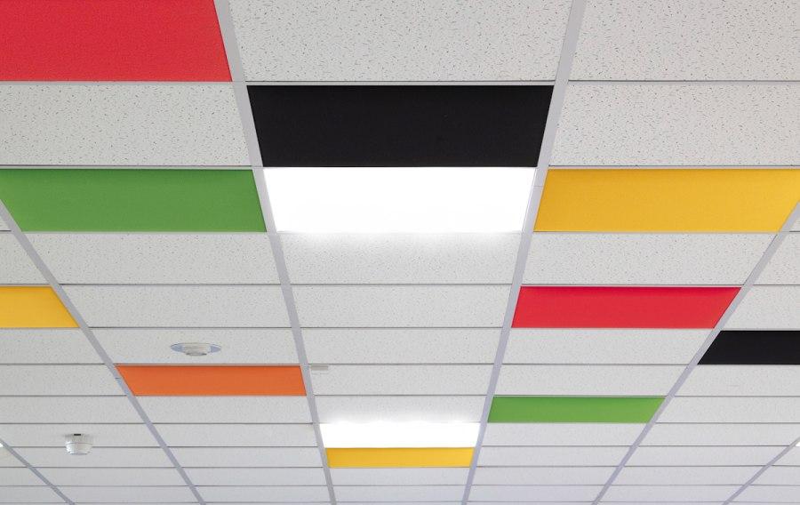 Schallschutzplatten Schallschutzmatten - Top 10 Akustik Büro Schallschutz Trennwände Hersteller