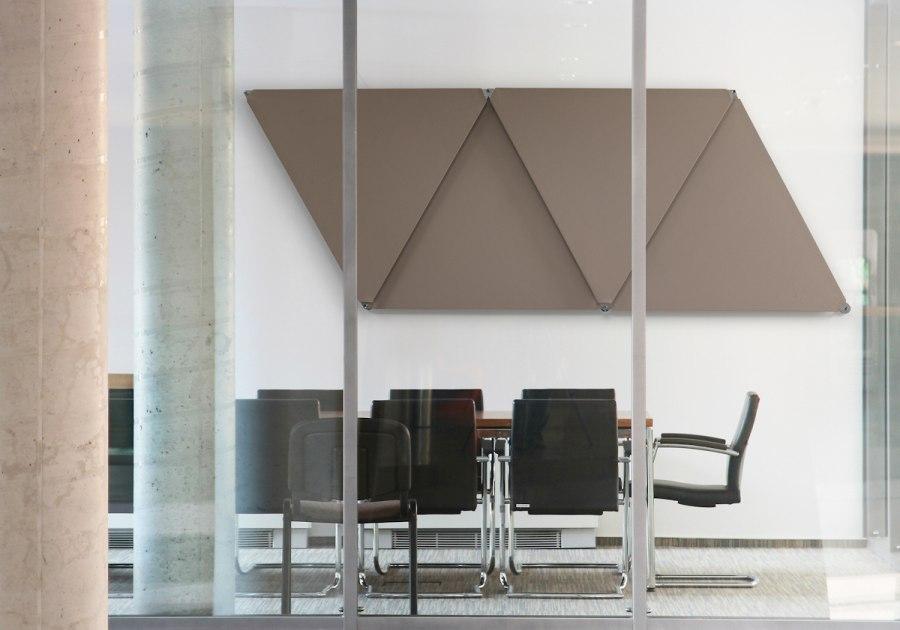 Tischabtrennung für Büro und Schreibtische - Top 10 Akustik Büro Schallschutz Trennwände Hersteller