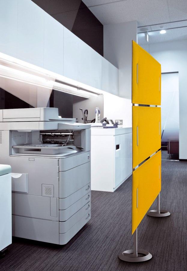 akustik büro - Top 10 Akustik Büro Schallschutz Trennwände Hersteller