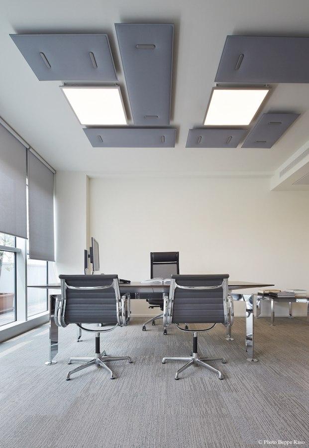 akustik dämmung büro und wohnzimmer - Top 10 Akustik Büro Schallschutz Trennwände Hersteller