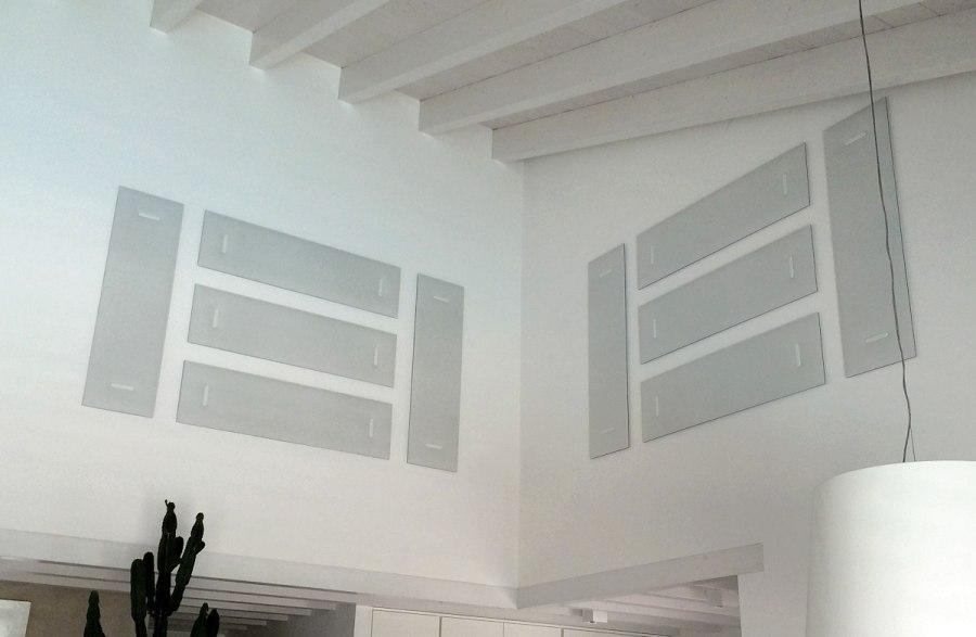akustik dämmung wand - Top 10 Akustik Büro Schallschutz Trennwände Hersteller