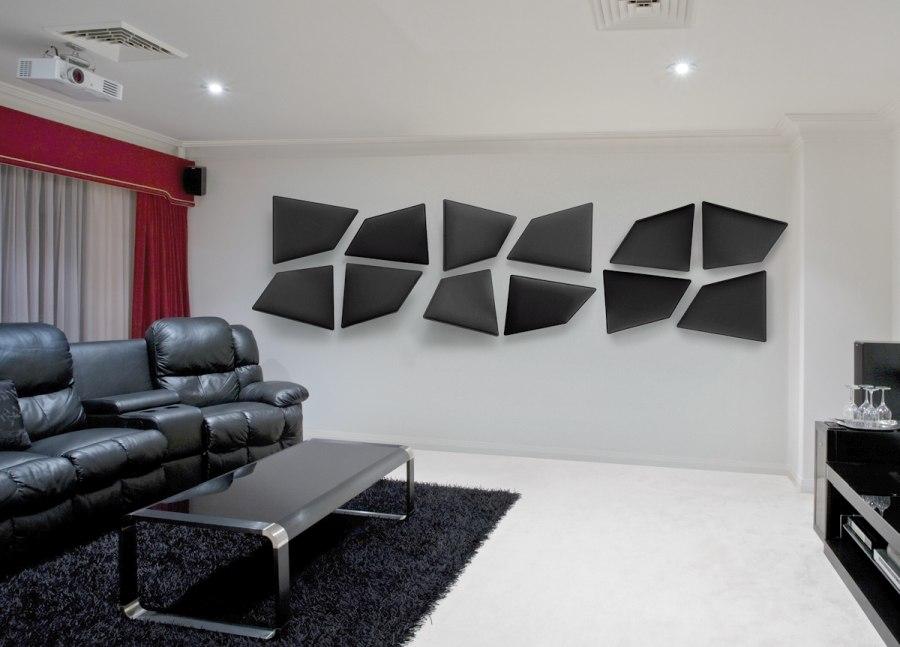 akustik im raum verbessern - Top 10 Akustik Büro Schallschutz Trennwände Hersteller