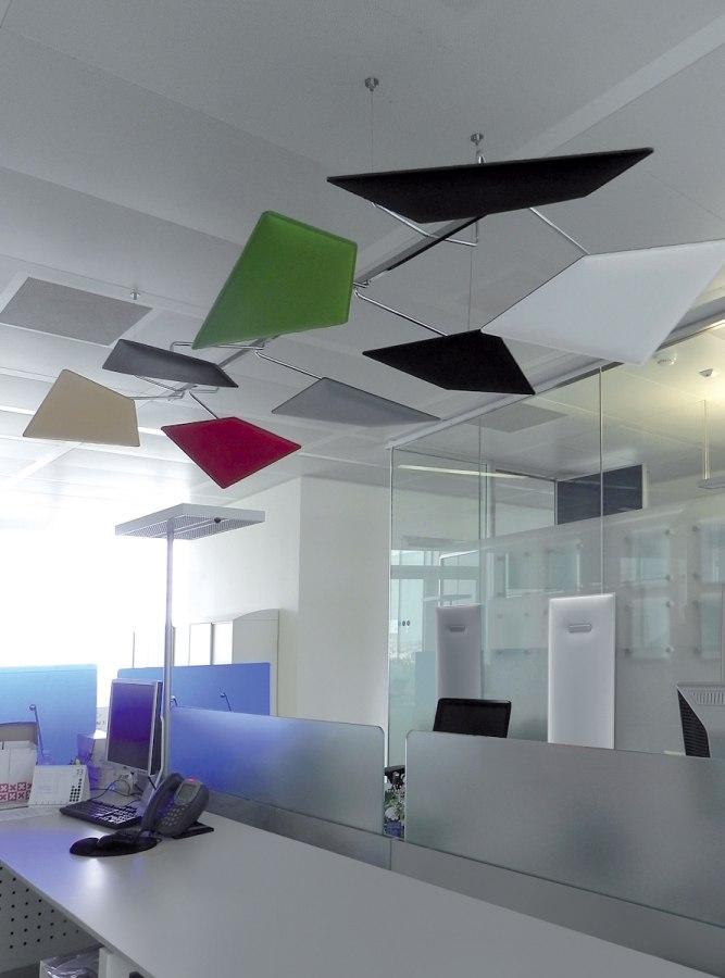 akustik raum - Top 10 Akustik Büro Schallschutz Trennwände Hersteller