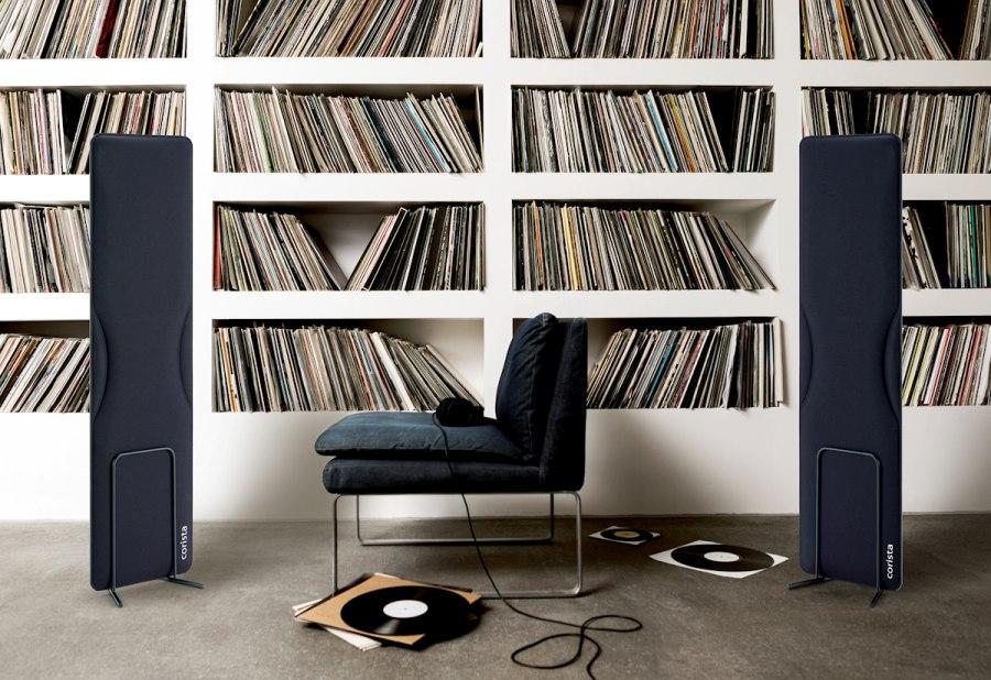 akustik schaumstoffplatten wohnzimmer - Top 10 Akustik Büro Schallschutz Trennwände Hersteller