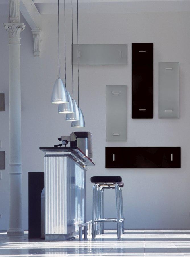 akustik schaumstoffplatten - Top 10 Akustik Büro Schallschutz Trennwände Hersteller
