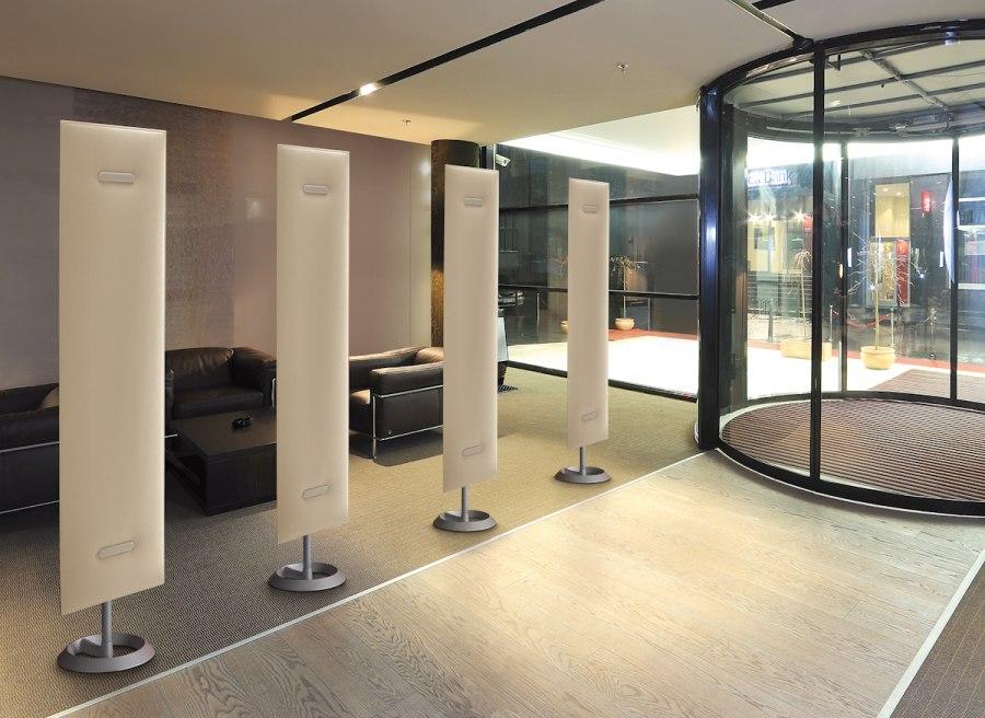 akustik - Top 10 Akustik Büro Schallschutz Trennwände Hersteller