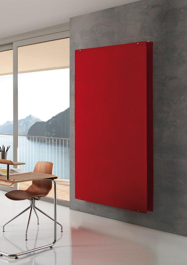 akustikbilder - Top 10 Akustik Büro Schallschutz Trennwände Hersteller