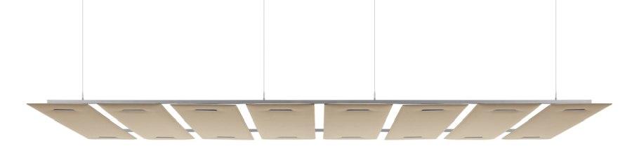akustikplatten außenbereich - Top 10 Akustik Büro Schallschutz Trennwände Hersteller