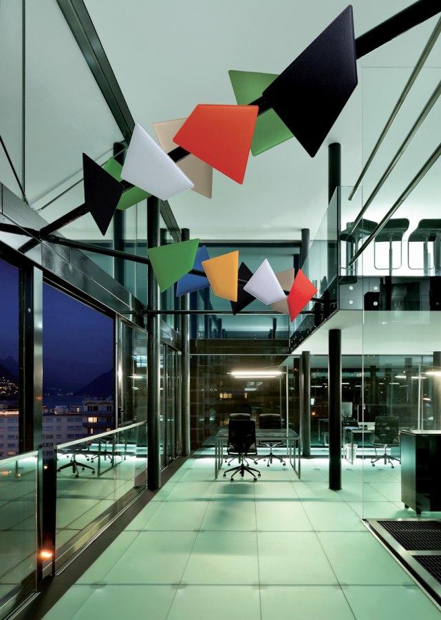 akustikplatten hängend - Top 10 Akustik Büro Schallschutz Trennwände Hersteller