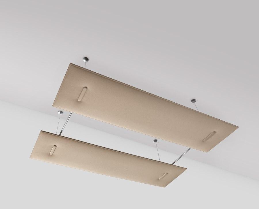 akustikplatten kaufen - Top 10 Akustik Büro Schallschutz Trennwände Hersteller