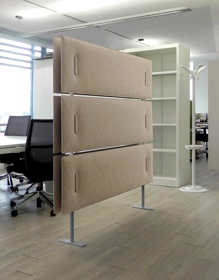 akustikplatten sichtschutz büro - Top 10 Akustik Büro Schallschutz Trennwände Hersteller