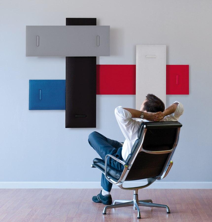 akustikplatten wandverkleidung büro - Top 10 Akustik Büro Schallschutz Trennwände Hersteller