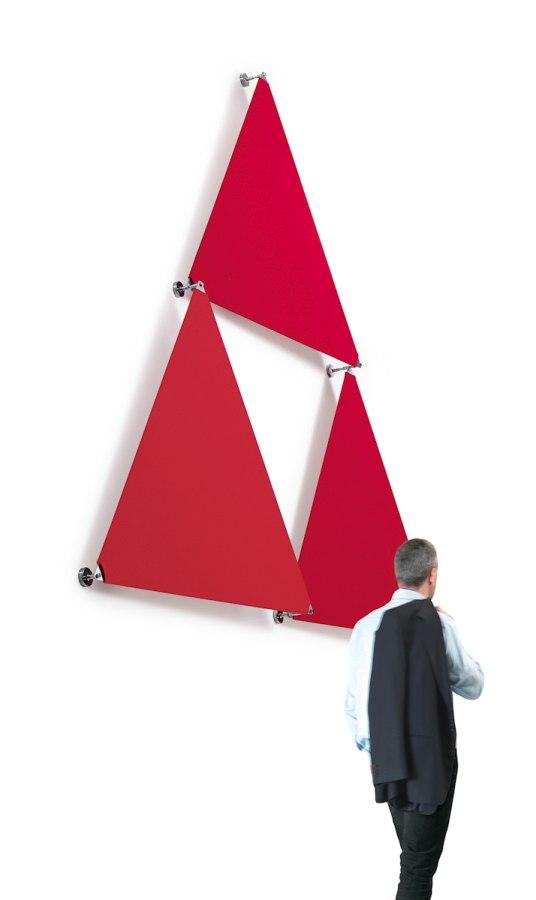 arte schallschutz kunstobjekt - Top 10 Akustik Büro Schallschutz Trennwände Hersteller