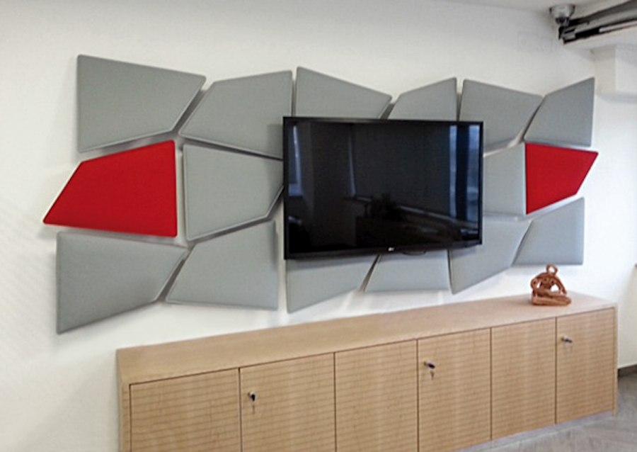 büro akustik trennwände wand - Top 10 Akustik Büro Schallschutz Trennwände Hersteller