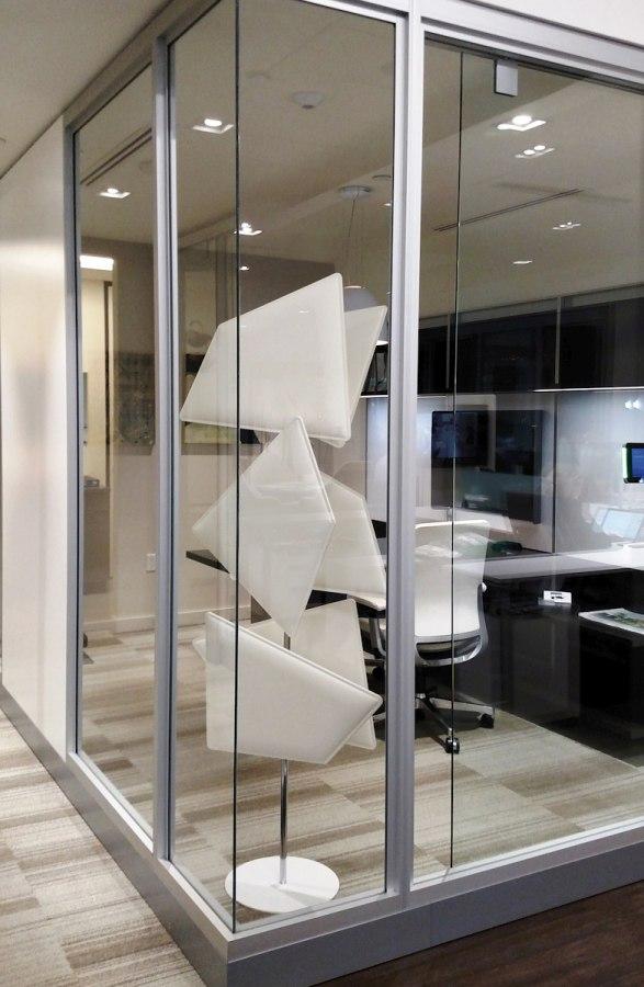 büro büro akustik trennwände - Top 10 Akustik Büro Schallschutz Trennwände Hersteller