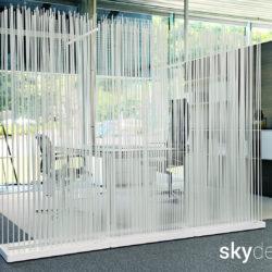 spanische wand büro www.skydesign.news