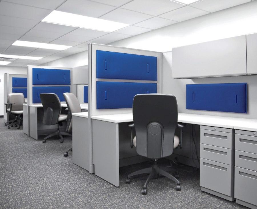 büro schreibtisch schallschutz - Top 10 Akustik Büro Schallschutz Trennwände Hersteller