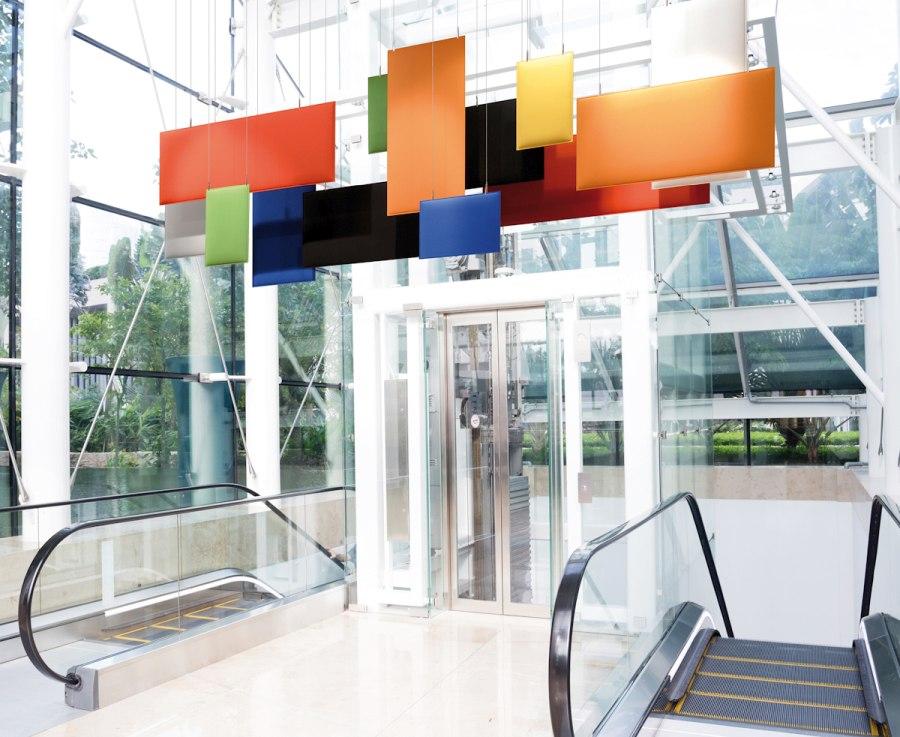 lärmbelästigung im büro - Top 10 Akustik Büro Schallschutz Trennwände Hersteller