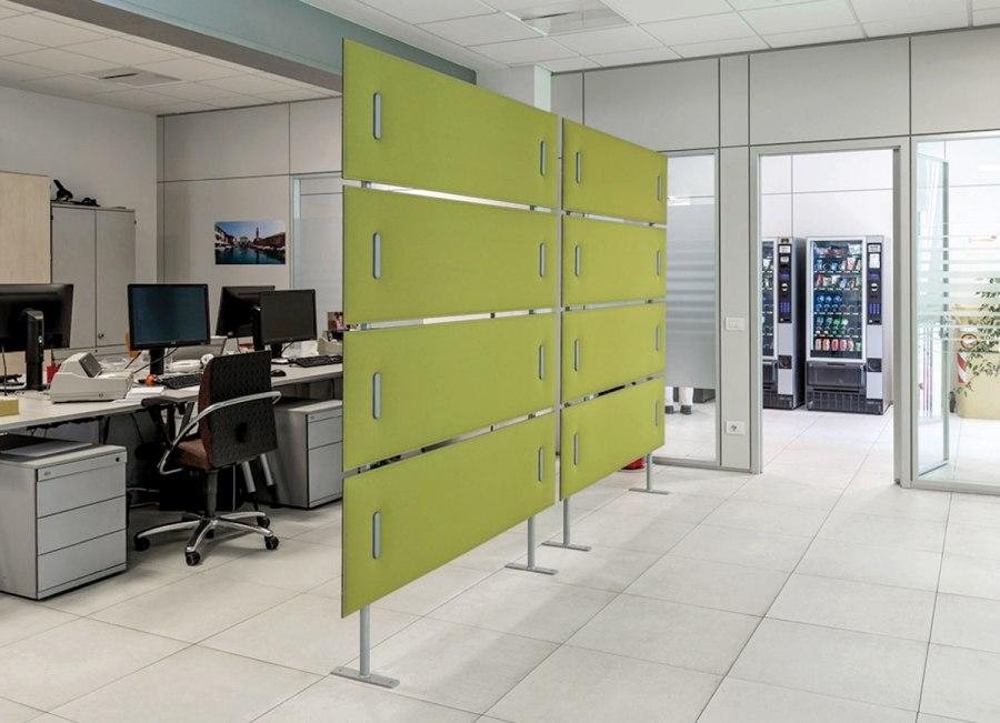 lärmschutz büro - Top 10 Akustik Büro Schallschutz Trennwände Hersteller