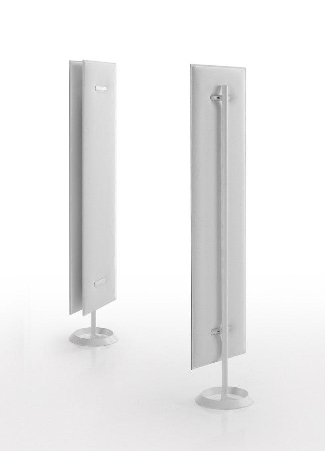 mobilder schallschutz - Top 10 Akustik Büro Schallschutz Trennwände Hersteller