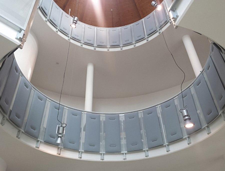 moderne Akustikplatten und Akustikpaneele - Top 10 Akustik Büro Schallschutz Trennwände Hersteller