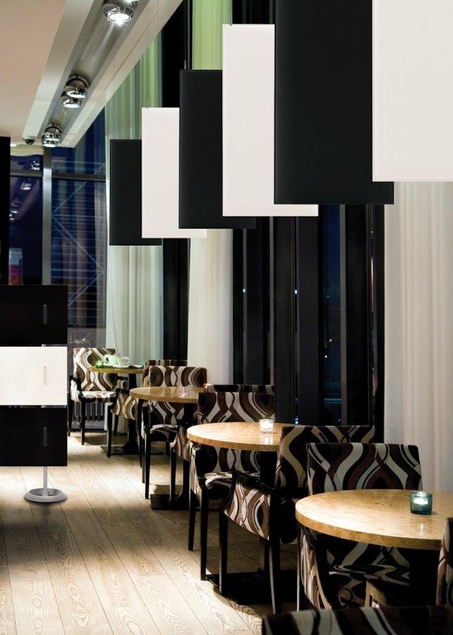 restaurant schallschutz akustik - Top 10 Akustik Büro Schallschutz Trennwände Hersteller