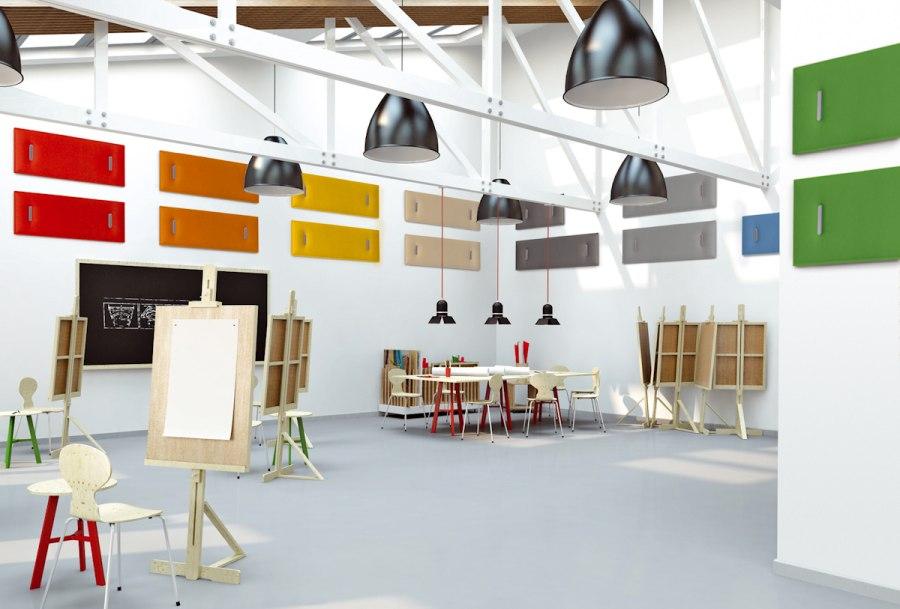 schall akustik büro - Top 10 Akustik Büro Schallschutz Trennwände Hersteller