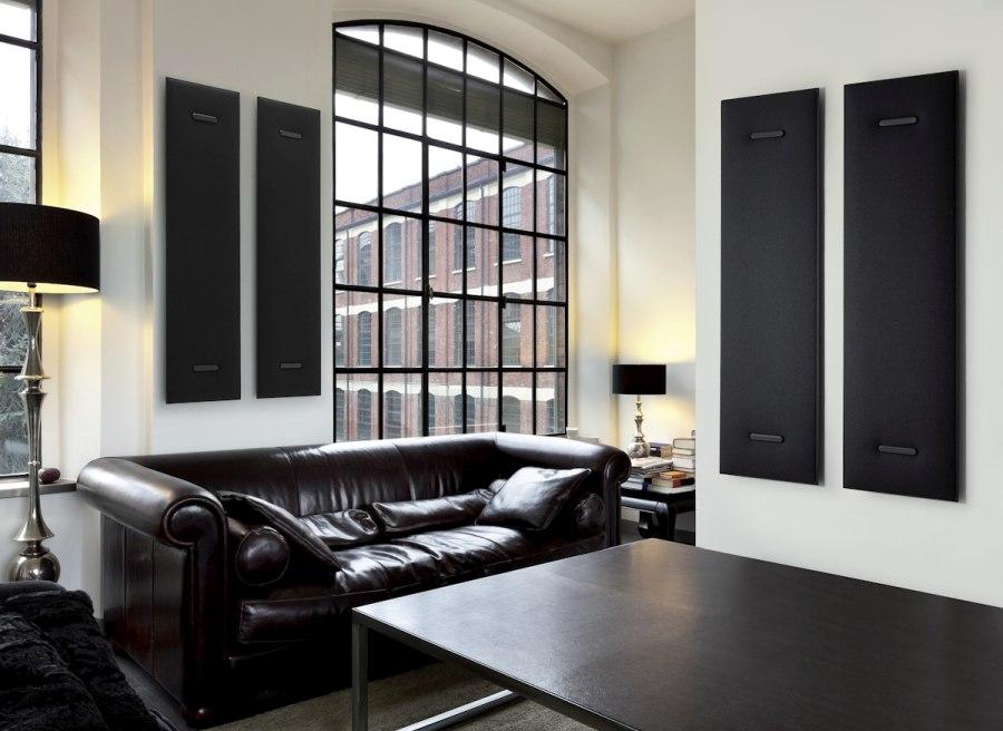 schall akustik - Top 10 Akustik Büro Schallschutz Trennwände Hersteller