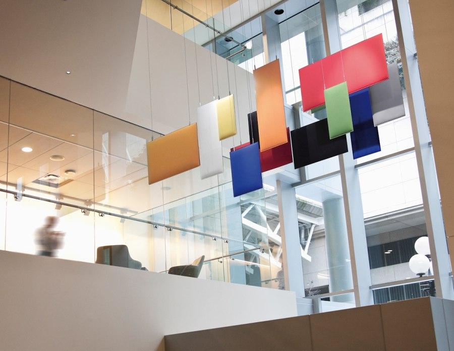 schalldämmung fürs büro - Top 10 Akustik Büro Schallschutz Trennwände Hersteller