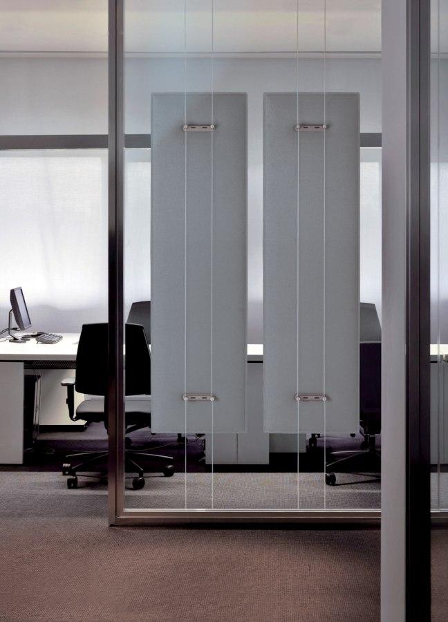 schallpegel büro - Top 10 Akustik Büro Schallschutz Trennwände Hersteller