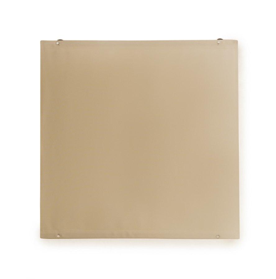 schallschutz akustikplatten wandverkleidung - Top 10 Akustik Büro Schallschutz Trennwände Hersteller