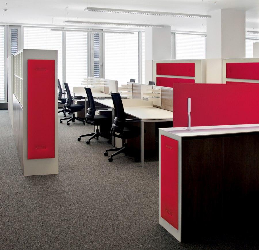 schallschutz akustikplatten - Top 10 Akustik Büro Schallschutz Trennwände Hersteller