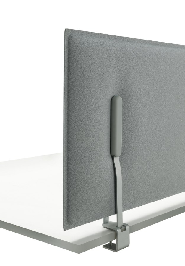 schallschutz din 4109 büro - Top 10 Akustik Büro Schallschutz Trennwände Hersteller