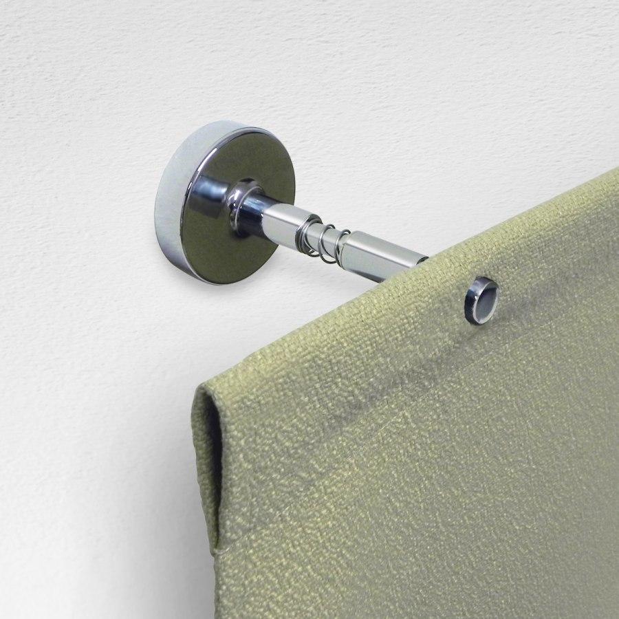 schallschutz mit abstandhalter - Top 10 Akustik Büro Schallschutz Trennwände Hersteller