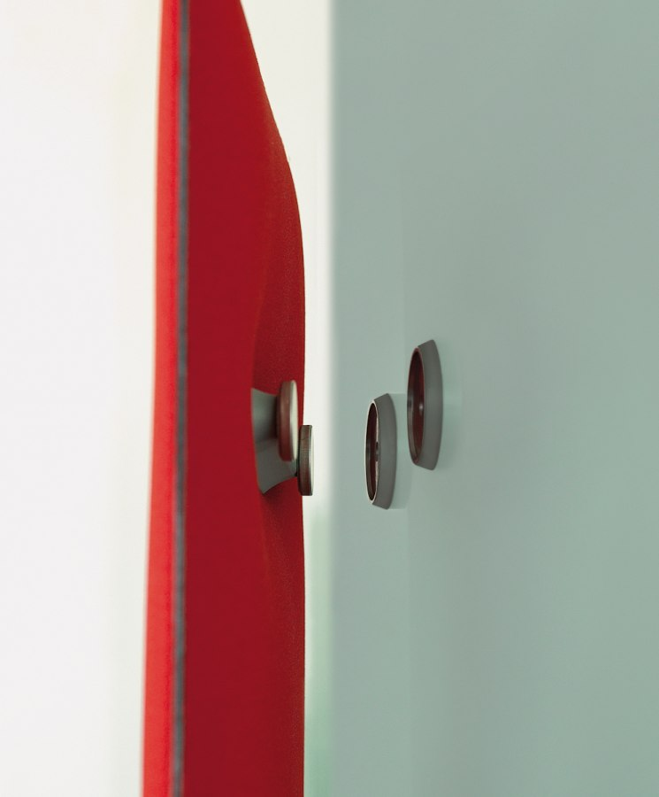 schallschutz verbessern wandmontage - Top 10 Akustik Büro Schallschutz Trennwände Hersteller