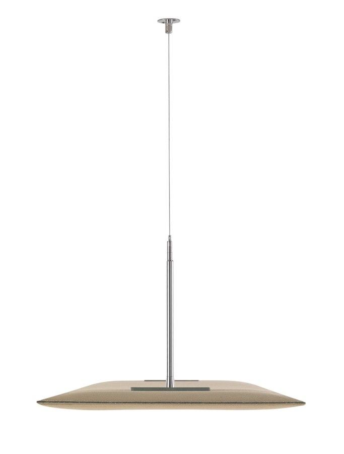 schallschutz von oben - Top 10 Akustik Büro Schallschutz Trennwände Hersteller