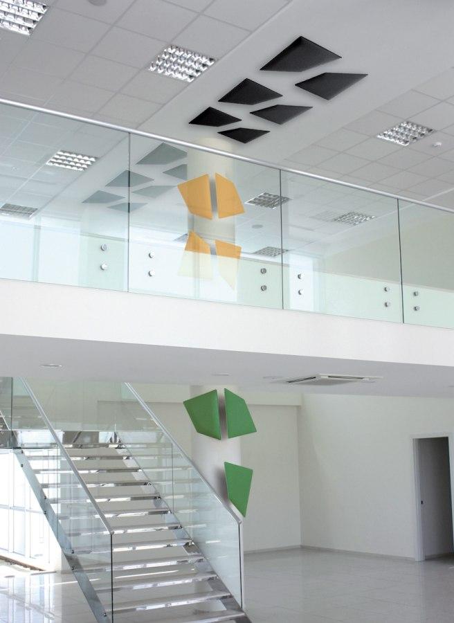 schallschutzanforderungen büro - Top 10 Akustik Büro Schallschutz Trennwände Hersteller