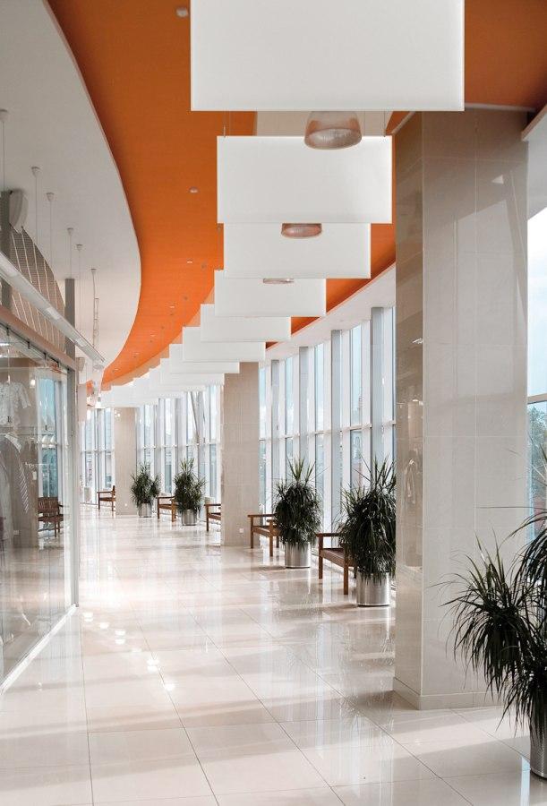 schallschutzvorhang - Top 10 Akustik Büro Schallschutz Trennwände Hersteller