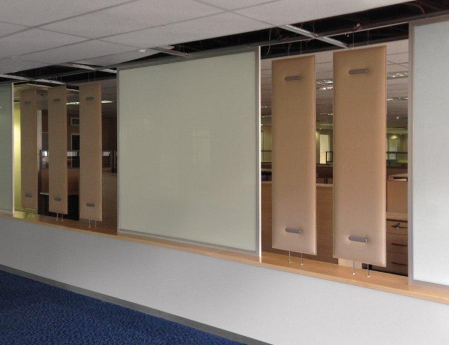 schallschutzwand - Top 10 Akustik Büro Schallschutz Trennwände Hersteller