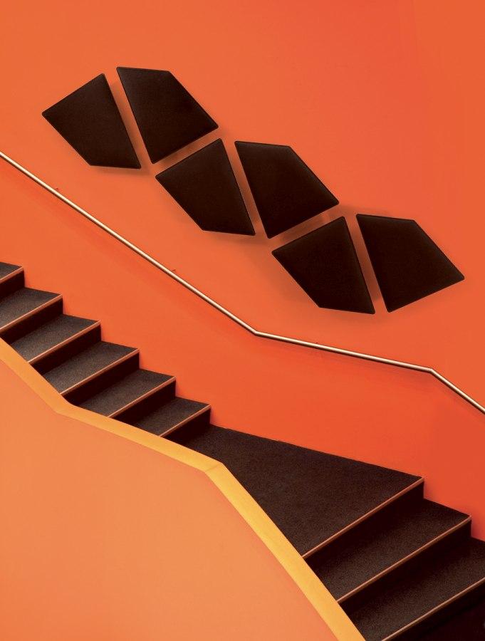 schaumstoff akustik - Top 10 Akustik Büro Schallschutz Trennwände Hersteller