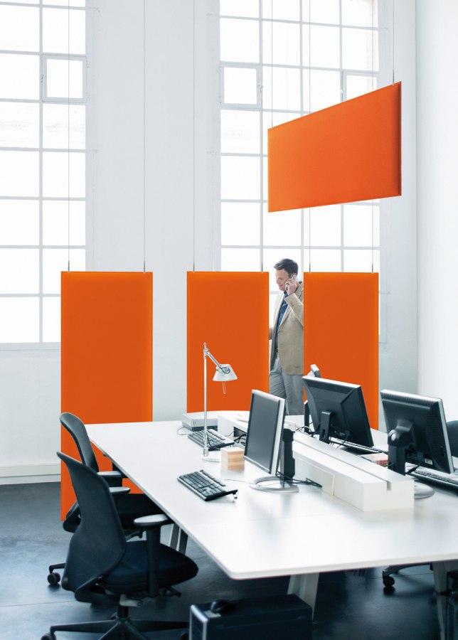schreibtisch schallschutz und sichtschutz raumteiler - Top 10 Akustik Büro Schallschutz Trennwände Hersteller
