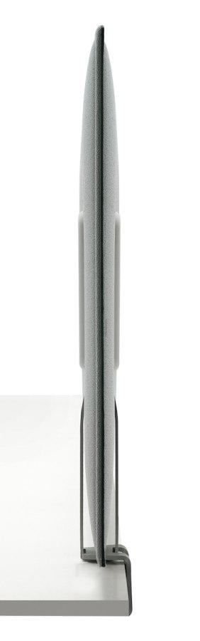 schreibtsichaufsatz trennwand schallschutz - Top 10 Akustik Büro Schallschutz Trennwände Hersteller