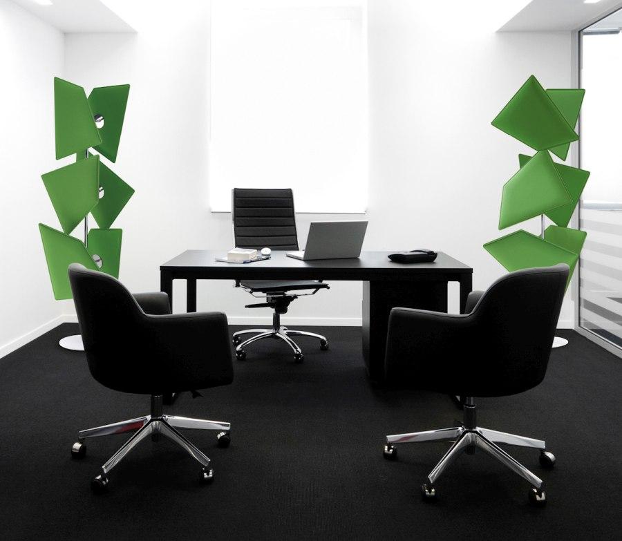 sichtschutz trennwände büro - Top 10 Akustik Büro Schallschutz Trennwände Hersteller