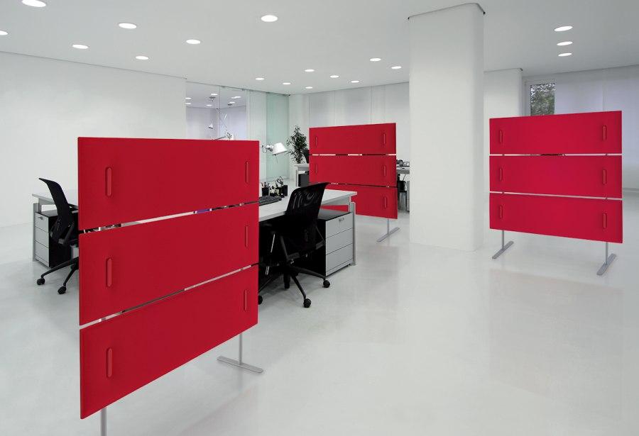 trennwände büro - Top 10 Akustik Büro Schallschutz Trennwände Hersteller